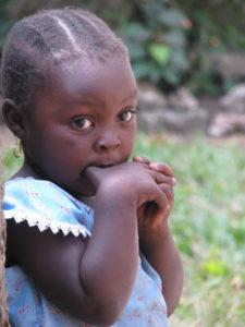 Africa Margo July 2008 458